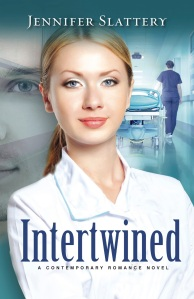 e0d5a-intertwined_n154121