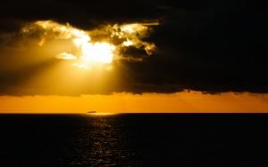 1387142_sea_sunset_1