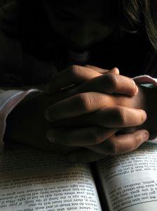 946930_praying_for_you-1