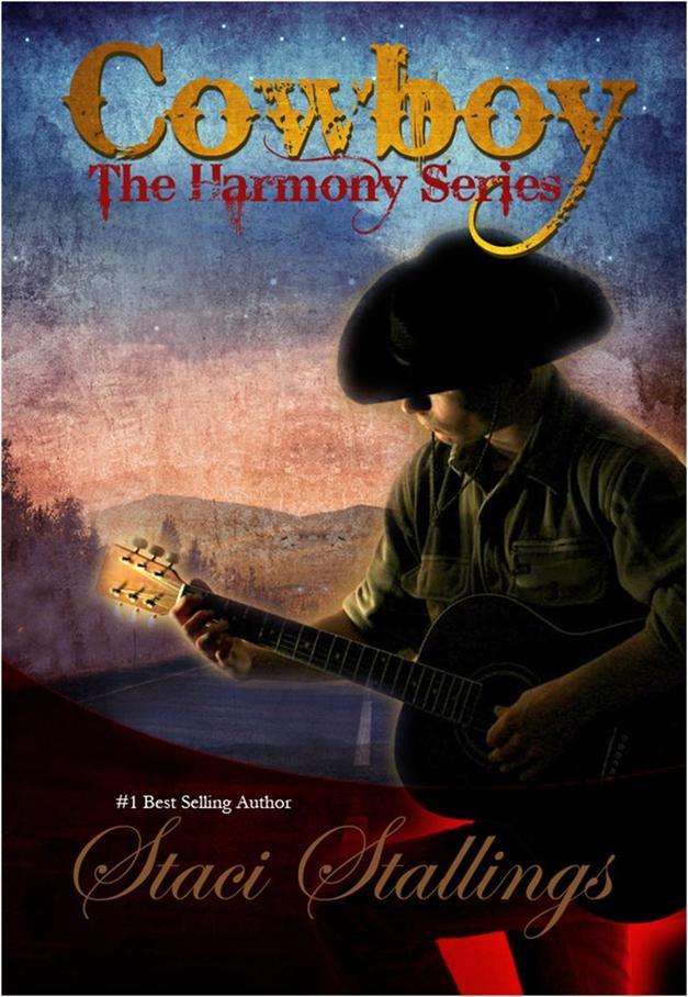 Cowboy cover