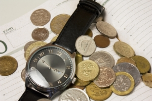 1381091_time_is_money