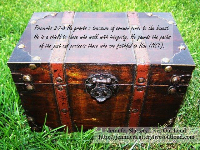 Proverbs2memoryverse
