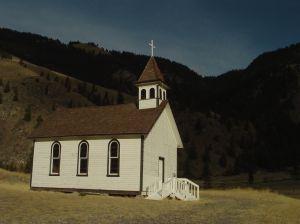 622233_church