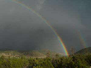 745971_rainbow_in_the_clouds_2