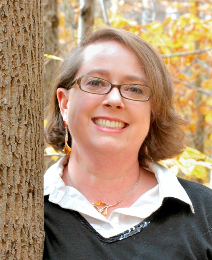ElizabethMaddreyAuthor