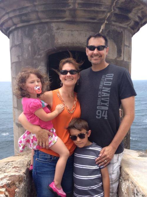Jessandfamily