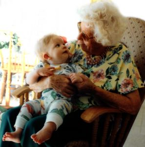 grandmas-love-197294-m