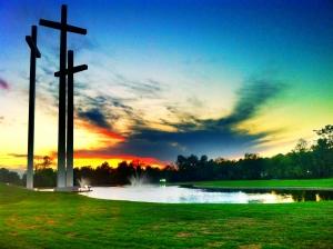 cross-church-1386416-m