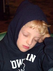 tired-boy-899951-m