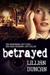 Betrayed_h11347_300 (1)