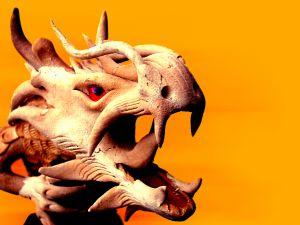 dragon-46429-m