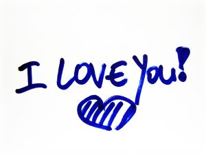 i-love-you-786729-m