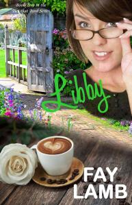 Libby Final front cover