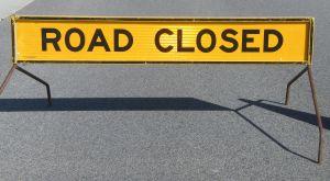 road-closed-sign-2-1003255-m