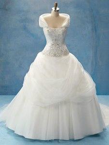 bridalgowns-alfredangelo