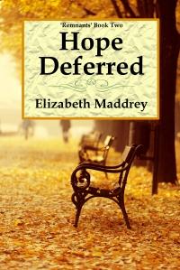 HopeDeferredFront