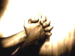 Prayerw