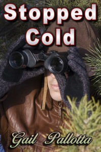 StoppedColdforwebuse