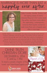 Jennifer Slattery Poster_Community (1)-page-001