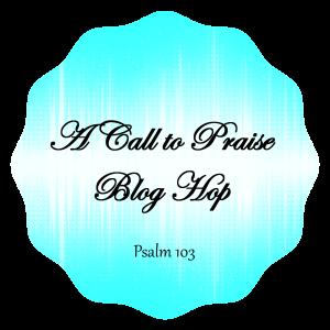 A Call to Praise icon 2
