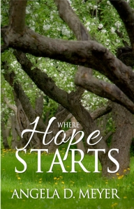 Where Hope Starts Cover resized