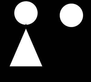 stick-figures-310666_1280