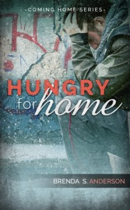 Hungry for Home front cover (373 x 600)