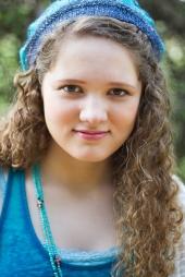 Jessica Vogt_021