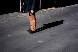 legs-1031660_1920