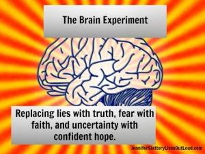 Brainexperimentjpg