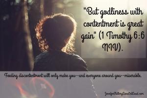 ContentmentVerse