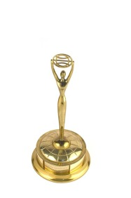 award-833992_640