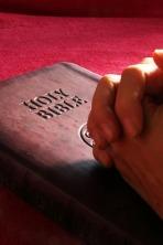 bible-706641_640