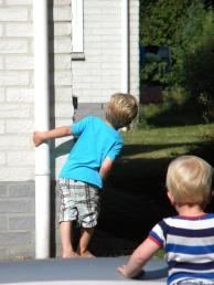 children-251610_640