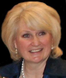 ChristineLindsay