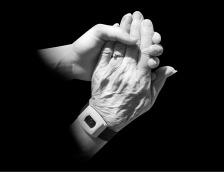 hands-216981_640
