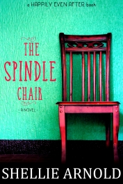 spindlechair_cover
