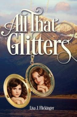All That Glitters Cover