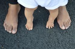 foot-509723_640