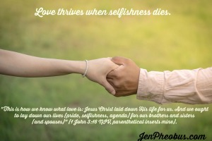 LoveThrivesVerseJpg