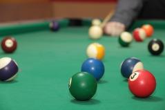 billiards-548359_640