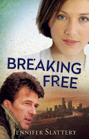 breakingfree_n1664109