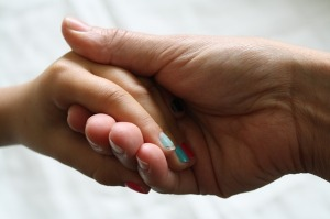nails-1420329_640