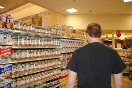 supermarket-732279_640