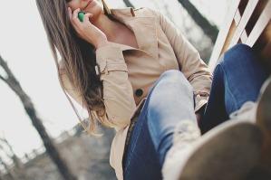 girl-926225_640