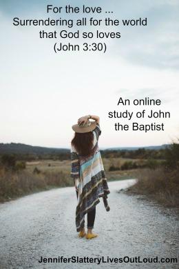 JohnStudy1
