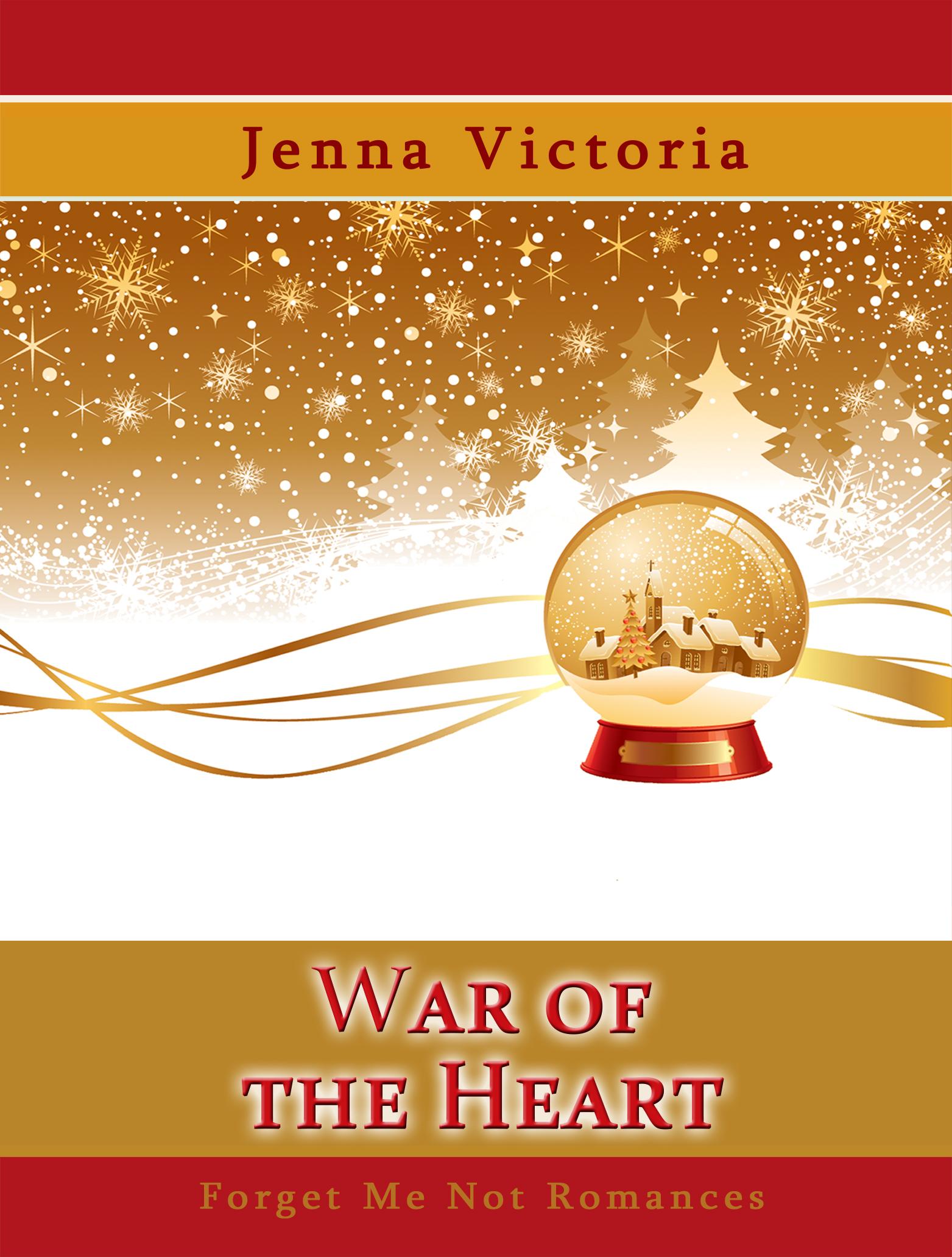 war-of-the-heart-2