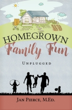homegrown-family-fun-front