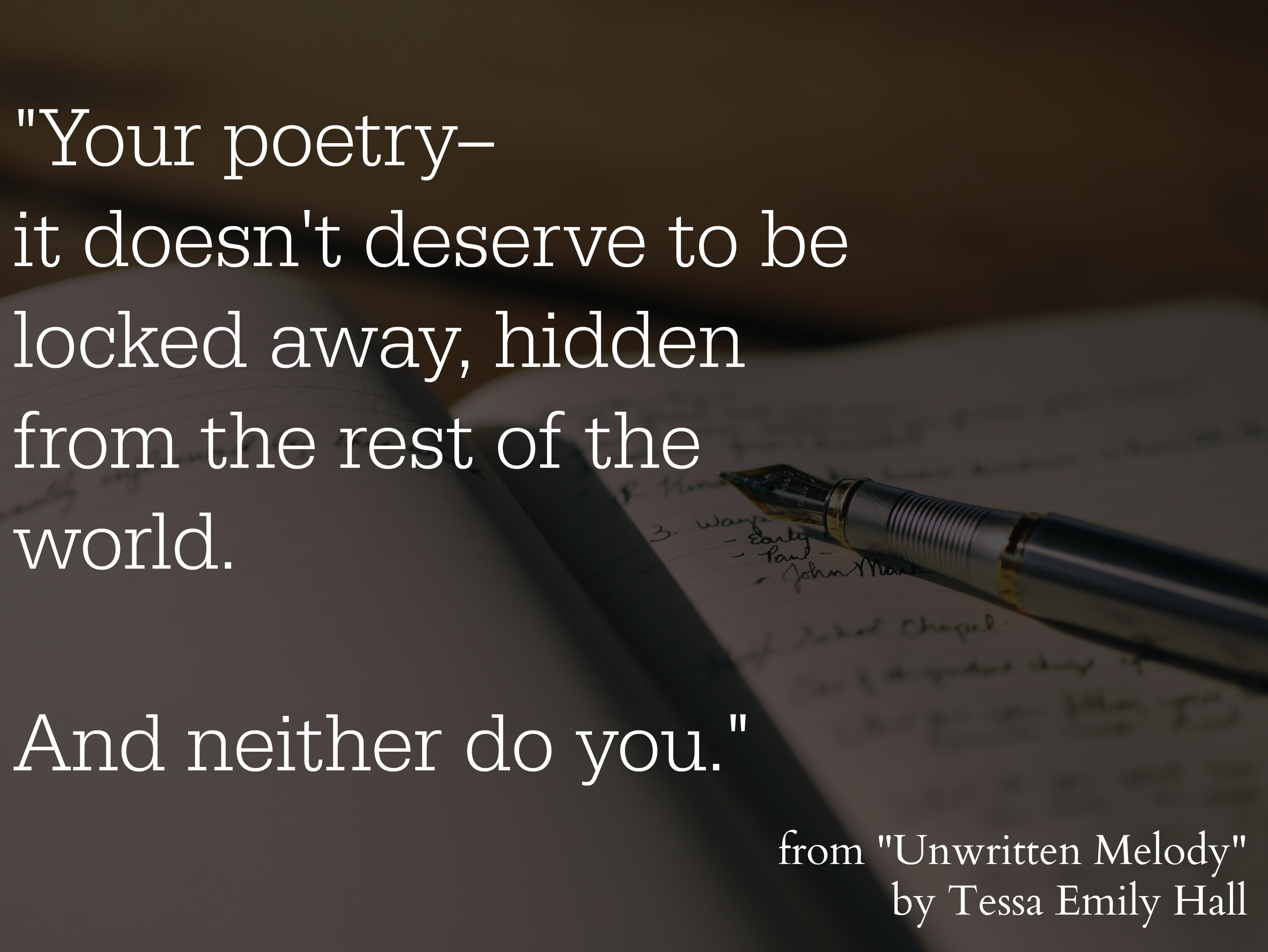unwritten-melody-quote01