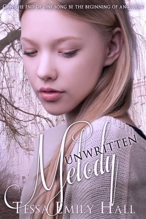 unwritten-melody_web